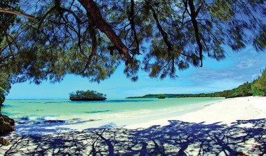 cropped-new-caledonia-landscape.jpg