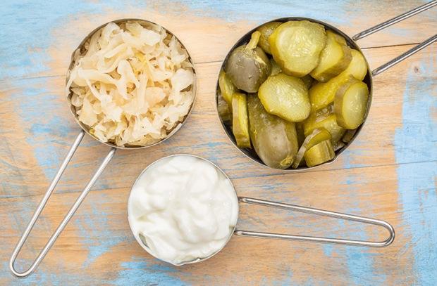 fermented-foods.jpg
