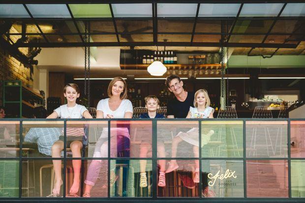 fletcher-family-photo