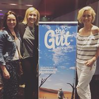the gut movie.jpg