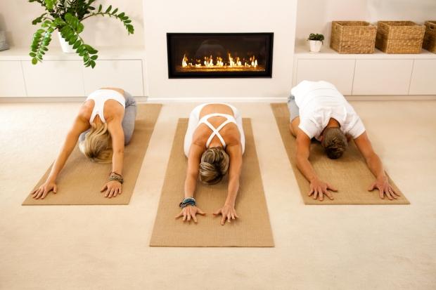food matters yoga.jpg