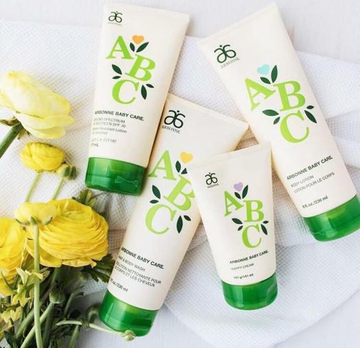 Sunscreen 3