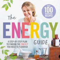 Dr Libby talks all things Energy